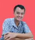 dr. Bambang Triono C,Sp.OG
