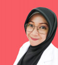 dr. Amanda Nur Shinta Pertiwi, Sp.M