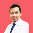 dr. R. Bayu Erlangga K.,Sp.OG