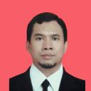 dr. Banani Sidiq, Sp.A, M.Sc