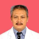 dr. Budi Santosa, Sp.KJ.