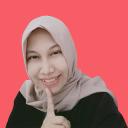 dr. Nur R indrawati, Sp.PD