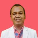 dr. Nuryasin Kurniawan, Sp.B