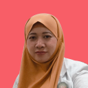 dr. Ratih Wahyu Novitasari, Sp.S