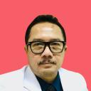 dr. Sigit Jatmika, Sp.B FINACS