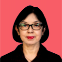 dr. Francisca Endang, Sp.M