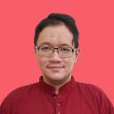 dr. Anggoro Eka Raditya, Sp. THT. K-L
