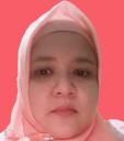 dr. Nur Murniningsih